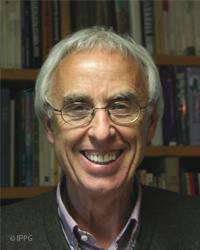Fritz Petermüller