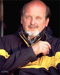 Lutz Maurer