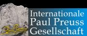 IPPG-Logo