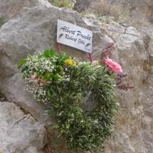 Denkmal Albert Precht