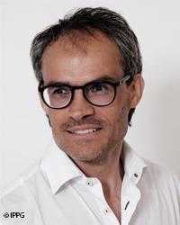 IPPG-Mitglied-Markus-Gaiser