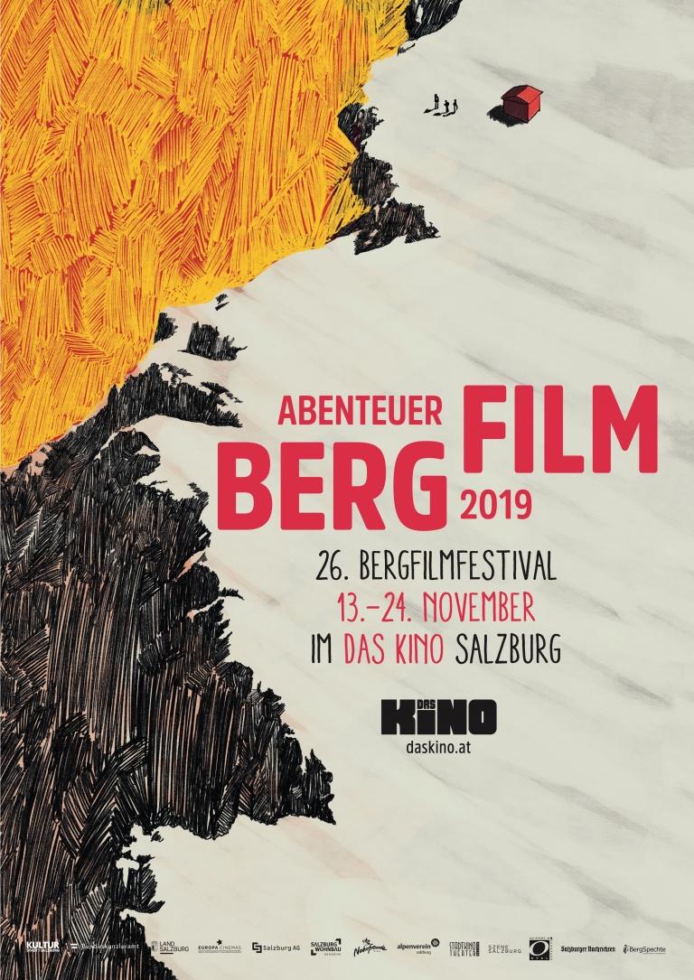 Paul-Preuss-Preis 2019 wird in Salzburg verliehen
